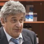 Astrológ Emil Václav Havelka - Osud si vytvára každý sám (videoblog)