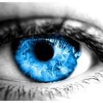 Čo o človeku hovoria jeho oči