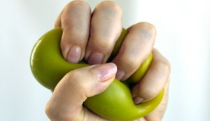 stress-ball-green-628x363_0