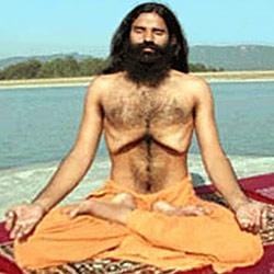 baba-ramdev-kapalbhati-pranayama
