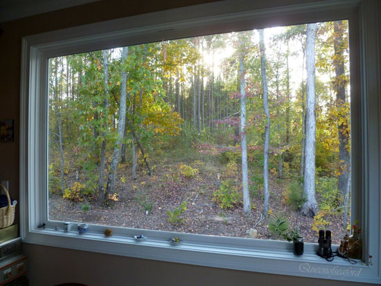 dining-room-window-007