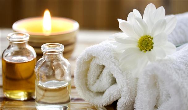 Spa - essential oils_608x355