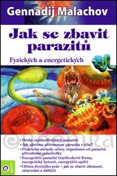 5749_jak-se-zbavit-parazitu