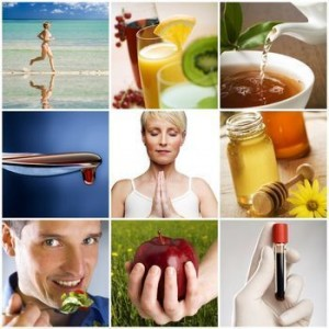 Natural-Body-Cleanse-300x300
