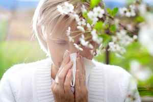 preventing-spring-allergies