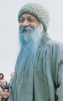 Osho-Picture2