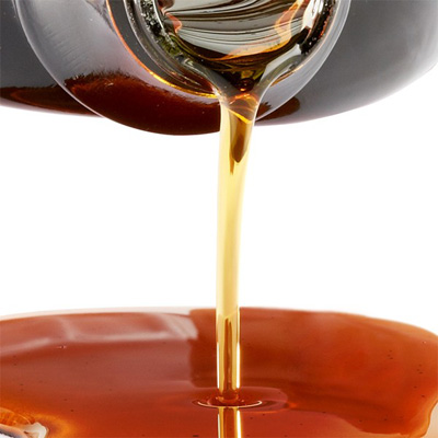 maple_syrup-pour