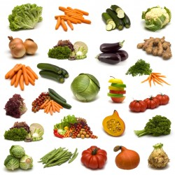 alkaline-vegetables-250x250