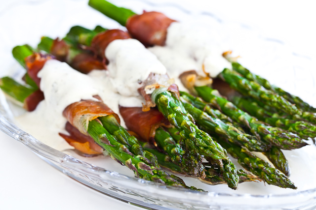 proscuitto-wrapped-asparagus-recipe-8170
