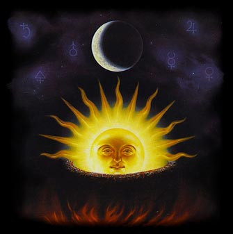 sun-moon-free-clairvoyant-reading