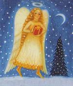 vianoce-anjelik