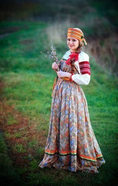 russian-traditional-costume