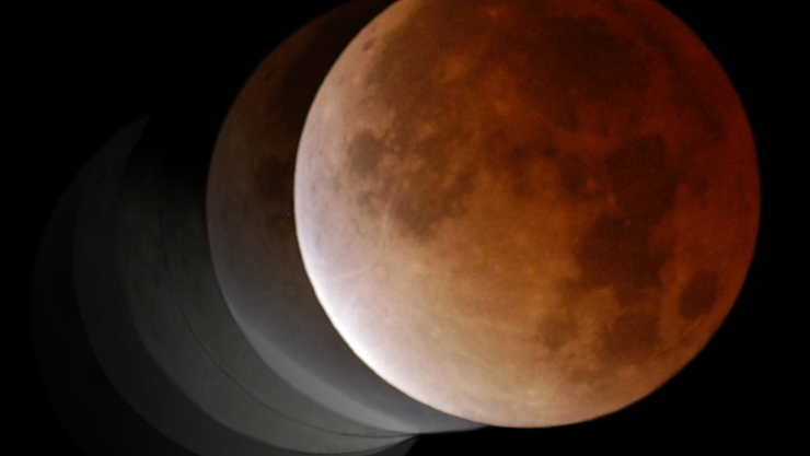 423353-how-to-watch-the-lunar-eclipse