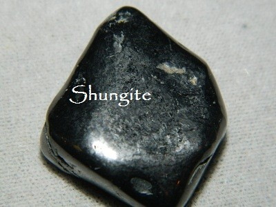 shungite_one_rs