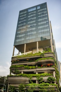 bigstock-PARKROYAL-Hotel-in-Singapore-88207514-199x300