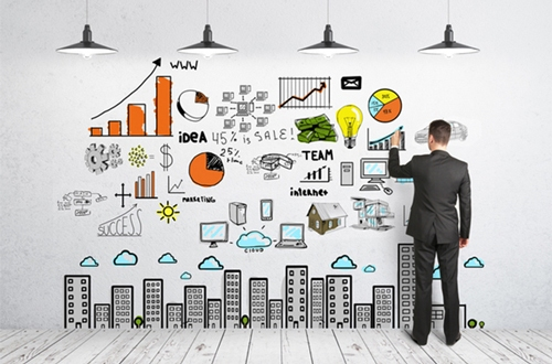 marketing-business-idea-plan1-1e737218