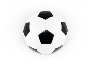 football-428314_960_720