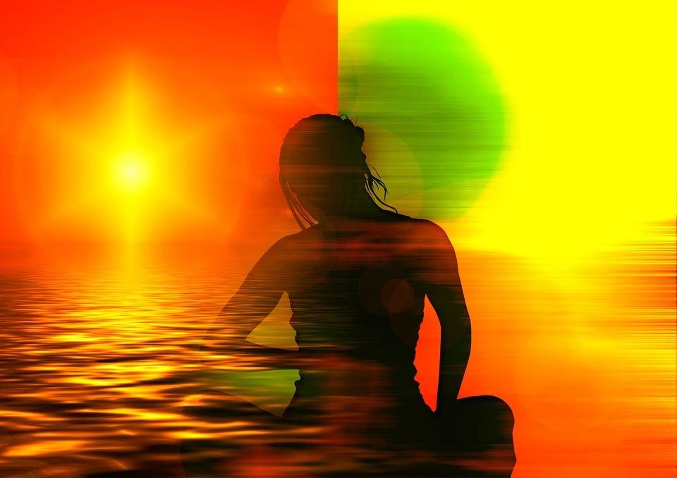 meditation-644859_960_720