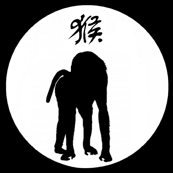 OMBRE_CHINOISE_SINGE