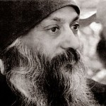 Osho_in_the_70s