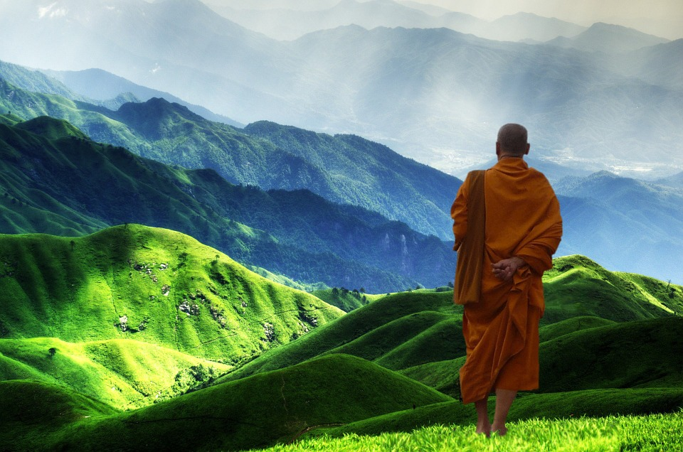 buddhist-737275_960_720