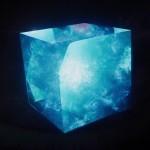 soul-stone-the-whole-time-tessera-404355