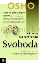 125527_svoboda_medium