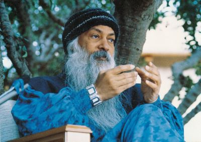 Osho-selection-04-400