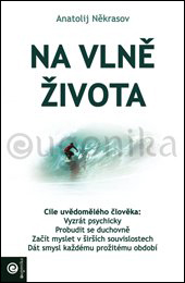 301-na-vlne-zivota_1435040796_medium