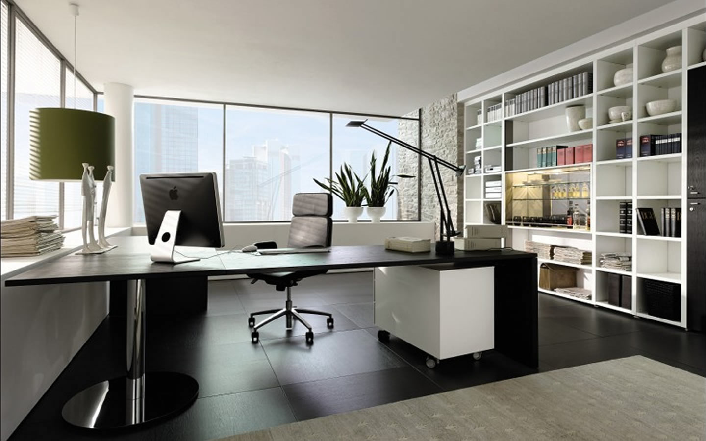 Position-your-desk-away-from-the-door
