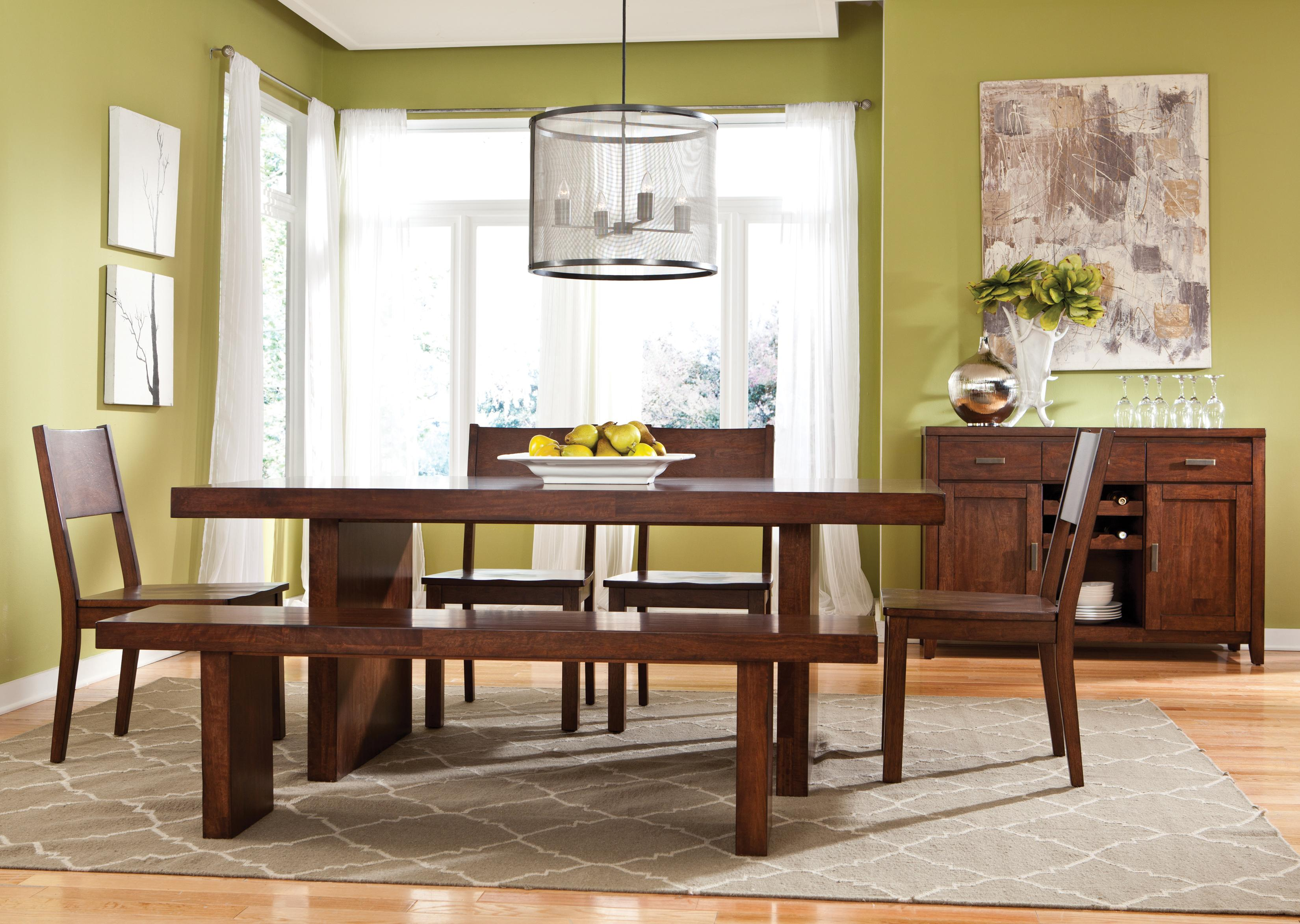 dining-room-group-1-b0