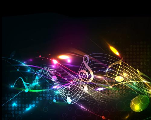 music_bckgr_03