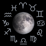 moon-in-zodiac1