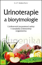 123353-urinoterapie-a-biorytmologie_1436362306_medium