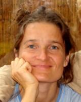 Zuna Kozánková